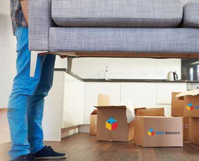 Home removalists sydney
