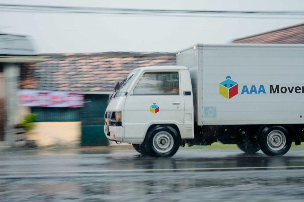 AAA-Movers-Truck